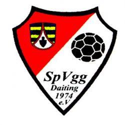 Sportverein Daiting e.V.